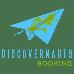 Discovernauts